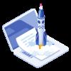 CoE Java and React - Nearshore Partner